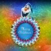 Olaf_Frozen_Adventure_02