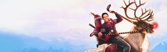 Once_Upon_a_Deadpool_d01