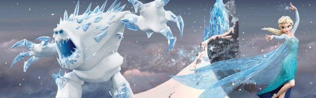 Frozen_d04