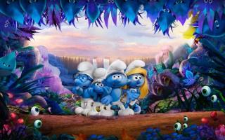 Smurfs_3_11