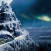 Polar_Express_d02
