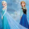 Frozen_17