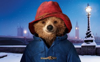 Paddington_Bear_03