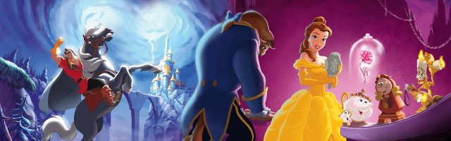 Beauty_and_the_Beast_d02