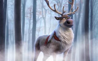 Frozen_2_15