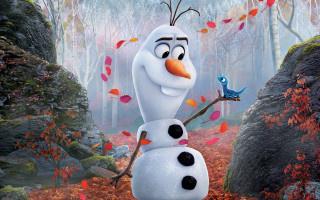 Frozen_2_11