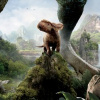 Walking_with_Dinosaurs_t01