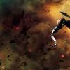Avengers_d02