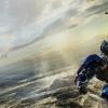 Transformers_5_TLK_d02