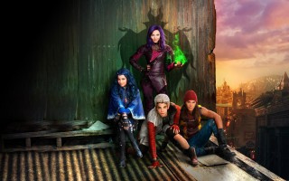 Descendants_01