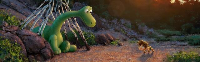 The_Good_Dinosaur_d01