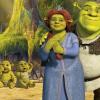 Shrek_3_03