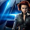 Avengers_08