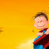 Peanuts_Movie_d05