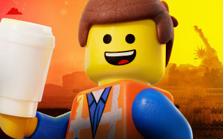 LEGO_Movie_2_10