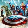 Avengers_07