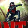 Ant_Man_10