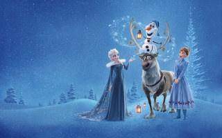 Olaf_Frozen_Adventure_03