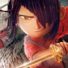Kubo_and_the_Two_Strings_02