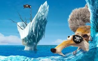 Ice_Age_4_10