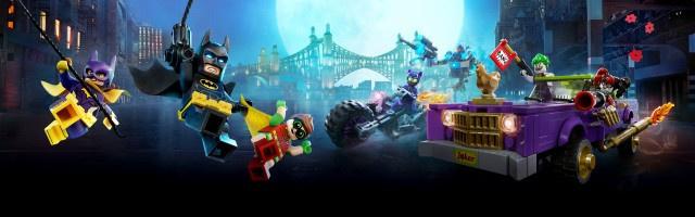 LEGO_Batman_d02
