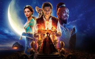 Aladdin_LA_2019_01