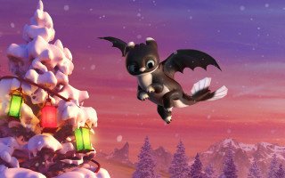 HTTYD_Homecoming_03