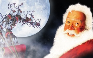 The_Santa_Clause_2_01
