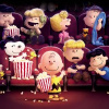 Peanuts_Movie_12