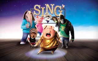 SING_13