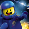 Lego_Movie_03