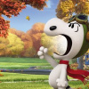 Peanuts_Movie_13