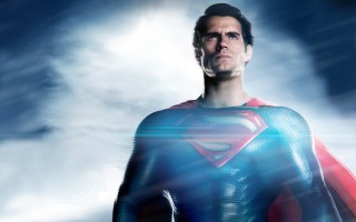 Man_of_Steel_05