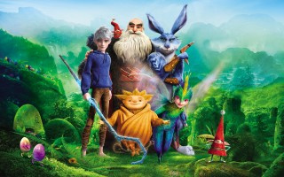 Rise_of_the_Guardians_02