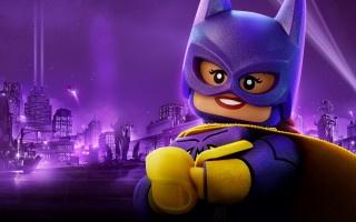 LEGO_Batman_08