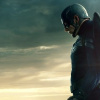 CA_The_Winter_Soldier_06