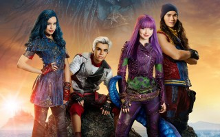 Descendants_2_01