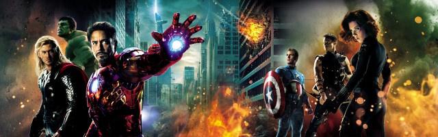 Avengers_d01