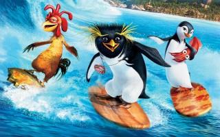 Surfs_Up_02