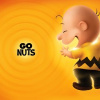 Peanuts_Movie_20