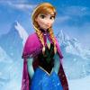 Frozen_27