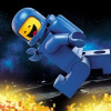 Lego_Movie_12