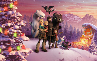 HTTYD_Homecoming_01