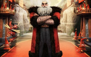 Rise_of_the_Guardians_Santa_02
