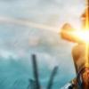 Wonder_Woman_d02