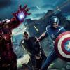 Avengers_d04