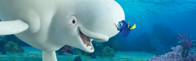 Finding_Dory_d03