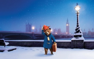 Paddington_Bear_02