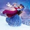 Frozen_20