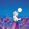 The_Aristocats_05